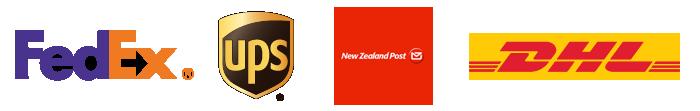 postal partner simple screen nz